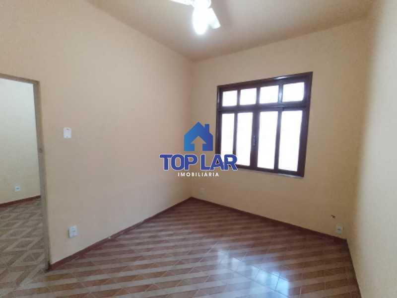 IMG_20210921_141141 - Casa de Vila com 1 quarto na Vila da Penha !!! - HACV10004 - 12