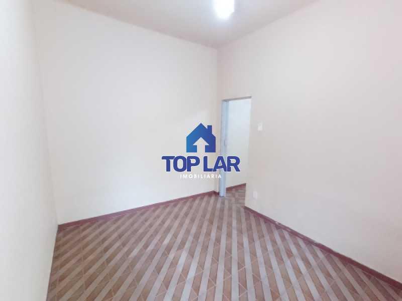 IMG_20210921_141148 - Casa de Vila com 1 quarto na Vila da Penha !!! - HACV10004 - 13