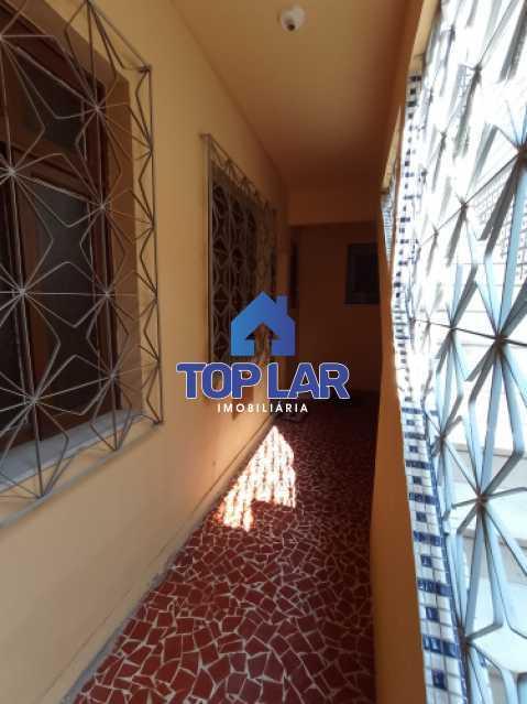 IMG_20210921_141257 - Casa de Vila com 1 quarto na Vila da Penha !!! - HACV10004 - 18