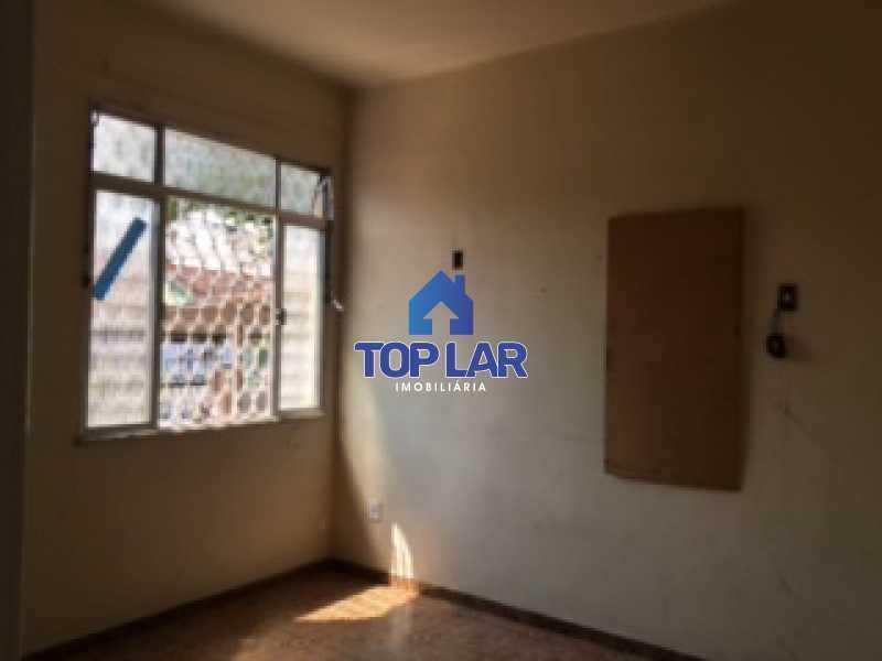 IMG_0032 - Casa Linear de 3 quartos precisando de modernização em Irajá. - HACA30016 - 6