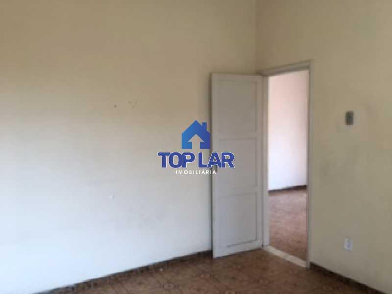 IMG_0033 - Casa Linear de 3 quartos precisando de modernização em Irajá. - HACA30016 - 7