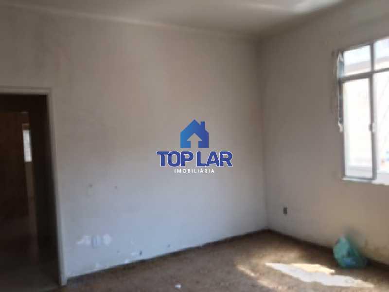 IMG_0037 - Casa Linear de 3 quartos precisando de modernização em Irajá. - HACA30016 - 8