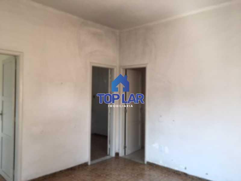 IMG_0038 - Casa Linear de 3 quartos precisando de modernização em Irajá. - HACA30016 - 9