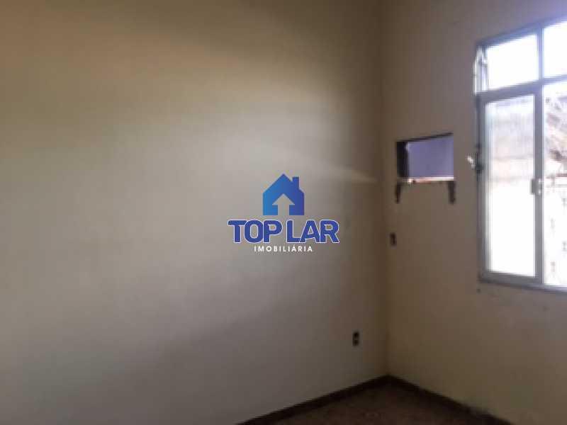 IMG_0039 - Casa Linear de 3 quartos precisando de modernização em Irajá. - HACA30016 - 10