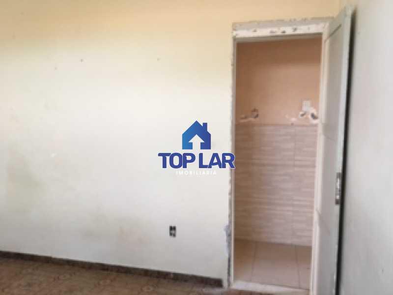 IMG_0042 - Casa Linear de 3 quartos precisando de modernização em Irajá. - HACA30016 - 12