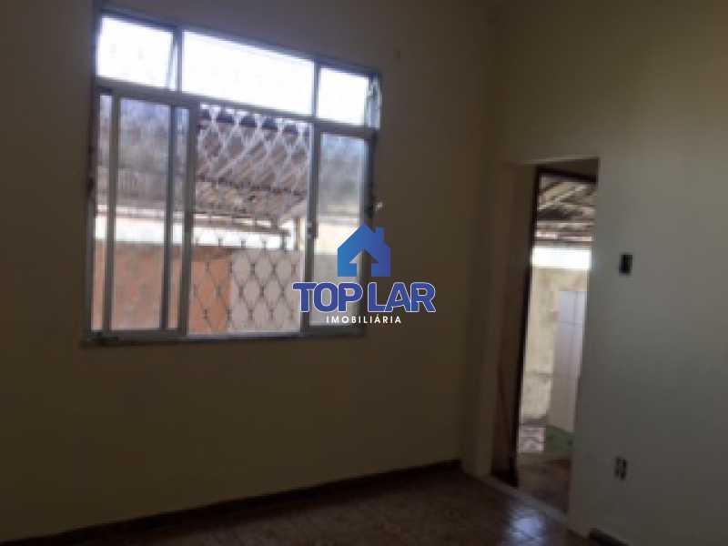 IMG_0044 - Casa Linear de 3 quartos precisando de modernização em Irajá. - HACA30016 - 13
