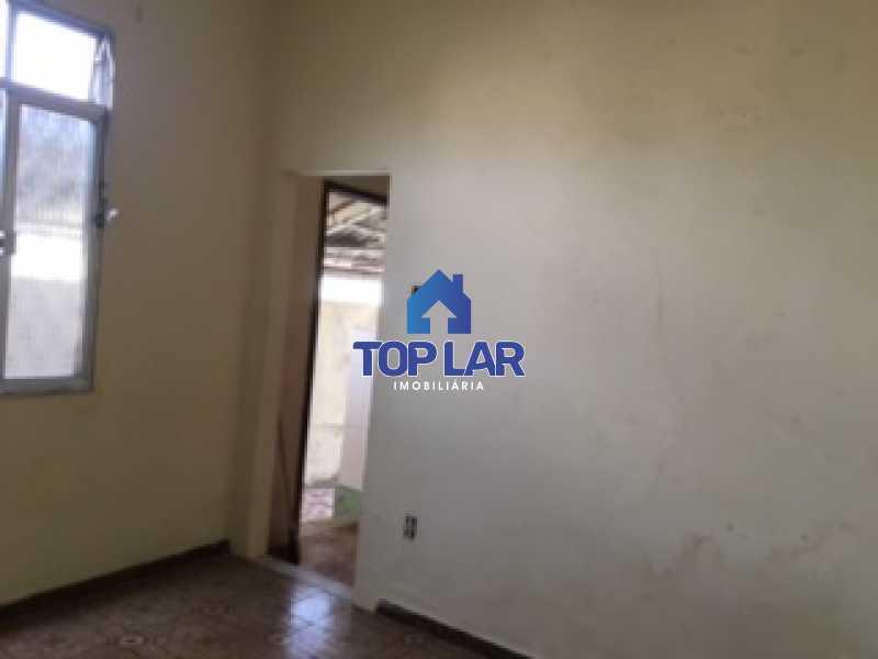 IMG_0045 - Casa Linear de 3 quartos precisando de modernização em Irajá. - HACA30016 - 14