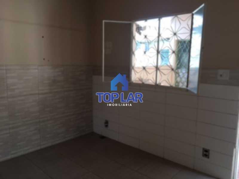 IMG_0065 - Casa Linear de 3 quartos precisando de modernização em Irajá. - HACA30016 - 24