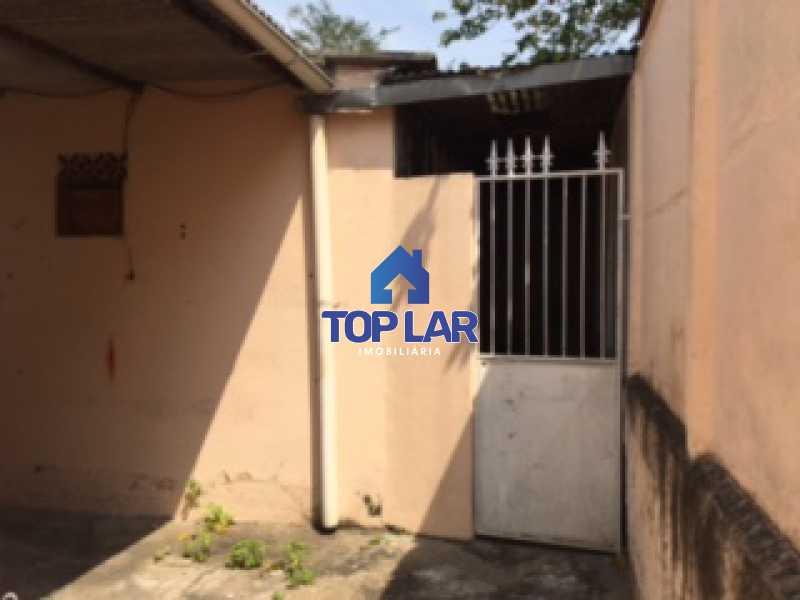 IMG_0071 - Casa Linear de 3 quartos precisando de modernização em Irajá. - HACA30016 - 28
