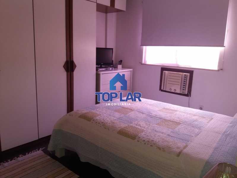 11. - Apartamento com 2 quartos em privilegiada localização. - HAAP20041 - 12