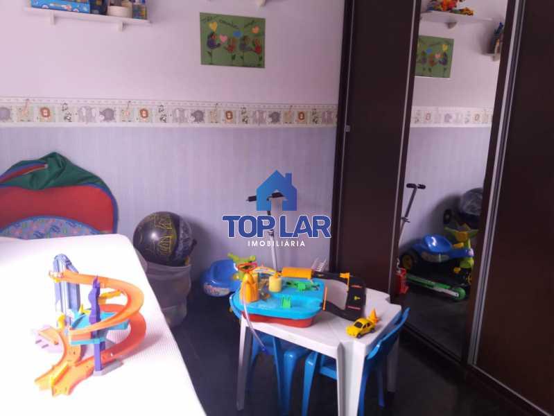 12. - Apartamento com 2 quartos em privilegiada localização. - HAAP20041 - 13