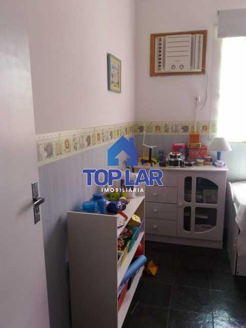26. - Apartamento com 2 quartos em privilegiada localização. - HAAP20041 - 26