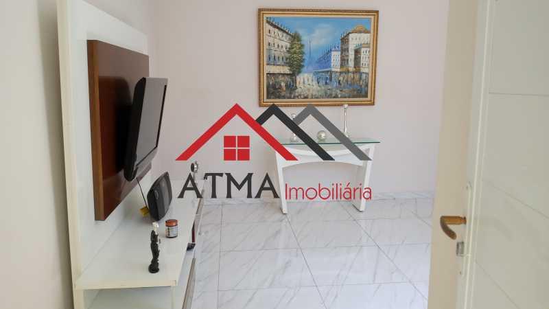 20210129_100327 - Apartamento 2 quartos à venda Vila da Penha, Rio de Janeiro - R$ 400.000 - VPAP20515 - 3