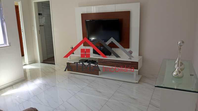 20210129_100341 - Apartamento 2 quartos à venda Vila da Penha, Rio de Janeiro - R$ 400.000 - VPAP20515 - 1