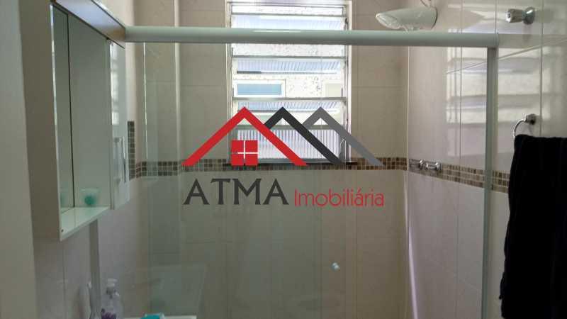20210129_100356 - Apartamento 2 quartos à venda Vila da Penha, Rio de Janeiro - R$ 400.000 - VPAP20515 - 4