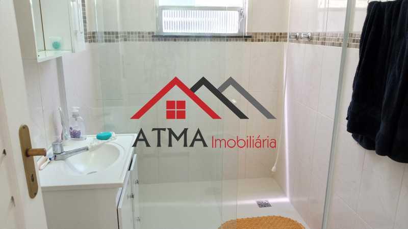 20210129_100359 - Apartamento 2 quartos à venda Vila da Penha, Rio de Janeiro - R$ 400.000 - VPAP20515 - 5