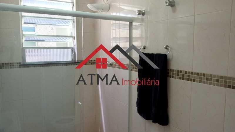 20210129_100402 - Apartamento 2 quartos à venda Vila da Penha, Rio de Janeiro - R$ 400.000 - VPAP20515 - 6