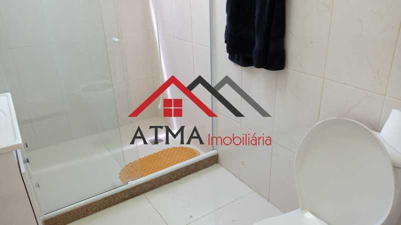 20210129_100404 - Apartamento 2 quartos à venda Vila da Penha, Rio de Janeiro - R$ 400.000 - VPAP20515 - 7