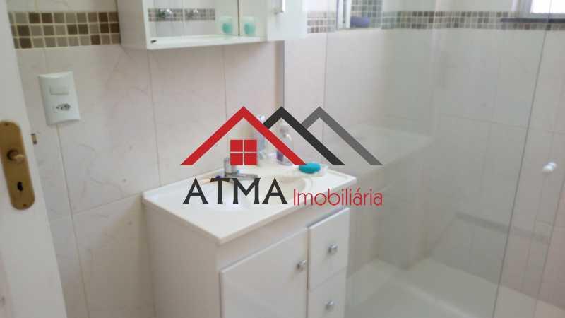20210129_100411 - Apartamento 2 quartos à venda Vila da Penha, Rio de Janeiro - R$ 400.000 - VPAP20515 - 8
