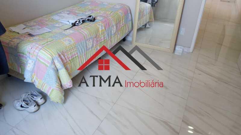 20210129_100431 - Apartamento 2 quartos à venda Vila da Penha, Rio de Janeiro - R$ 400.000 - VPAP20515 - 11