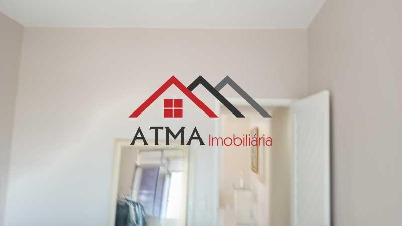 20210129_100434 - Apartamento 2 quartos à venda Vila da Penha, Rio de Janeiro - R$ 400.000 - VPAP20515 - 12
