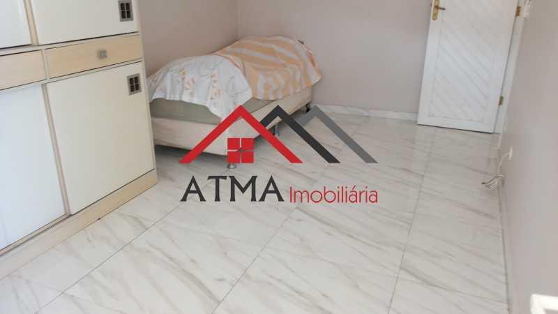 20210129_100449 - Apartamento 2 quartos à venda Vila da Penha, Rio de Janeiro - R$ 400.000 - VPAP20515 - 13