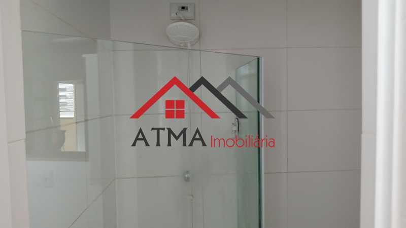 20210129_100620 - Apartamento 2 quartos à venda Vila da Penha, Rio de Janeiro - R$ 400.000 - VPAP20515 - 18