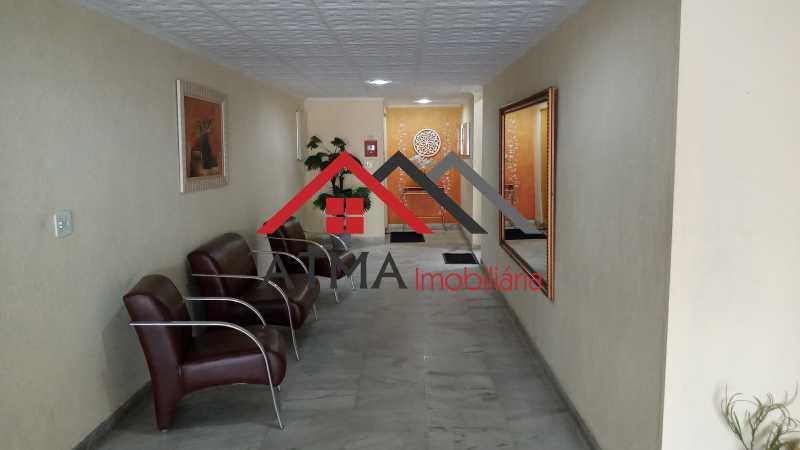 20210129_100911 - Apartamento 2 quartos à venda Vila da Penha, Rio de Janeiro - R$ 400.000 - VPAP20515 - 22