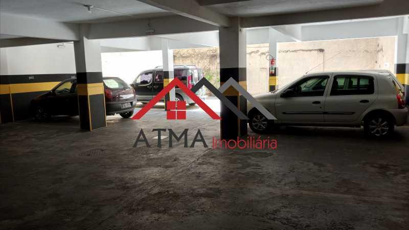 20210129_100943 - Apartamento 2 quartos à venda Vila da Penha, Rio de Janeiro - R$ 400.000 - VPAP20515 - 23