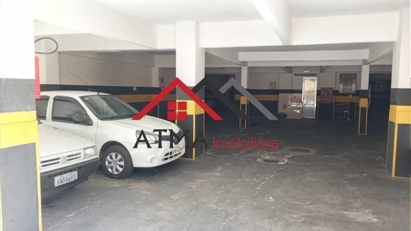 20210129_101001 - Apartamento 2 quartos à venda Vila da Penha, Rio de Janeiro - R$ 400.000 - VPAP20515 - 24