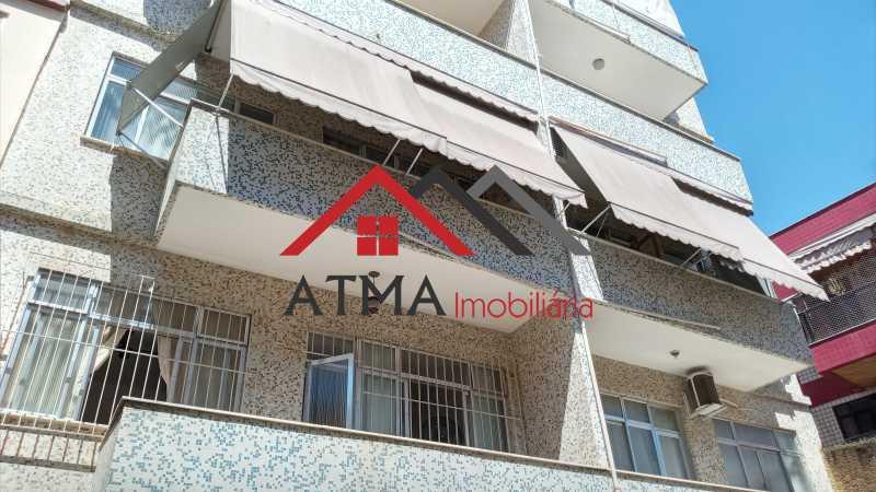 20210129_101012 - Apartamento 2 quartos à venda Vila da Penha, Rio de Janeiro - R$ 400.000 - VPAP20515 - 26