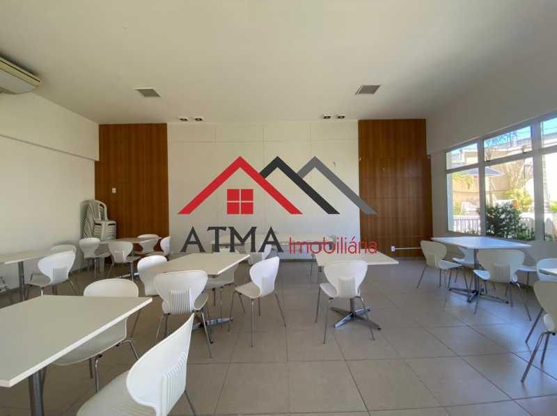 WhatsApp Image 2021-03-11 at 1 - Apartamento 2 quartos à venda Irajá, Rio de Janeiro - R$ 200.000 - VPAP20517 - 16