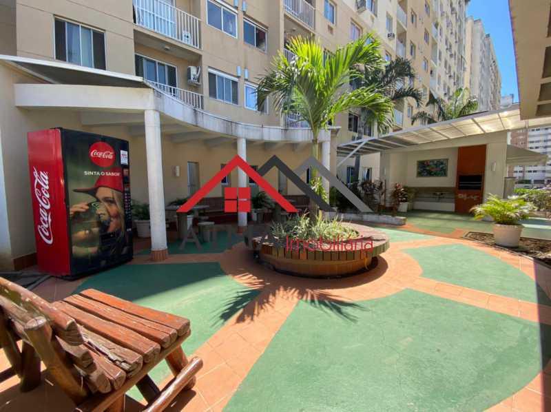 WhatsApp Image 2021-03-11 at 1 - Apartamento 2 quartos à venda Irajá, Rio de Janeiro - R$ 200.000 - VPAP20517 - 17