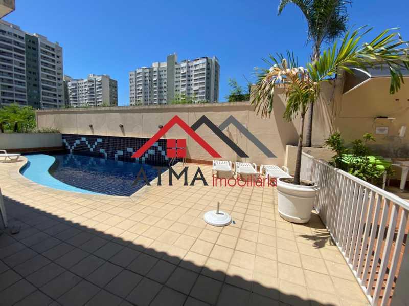 WhatsApp Image 2021-03-11 at 1 - Apartamento 2 quartos à venda Irajá, Rio de Janeiro - R$ 200.000 - VPAP20517 - 18