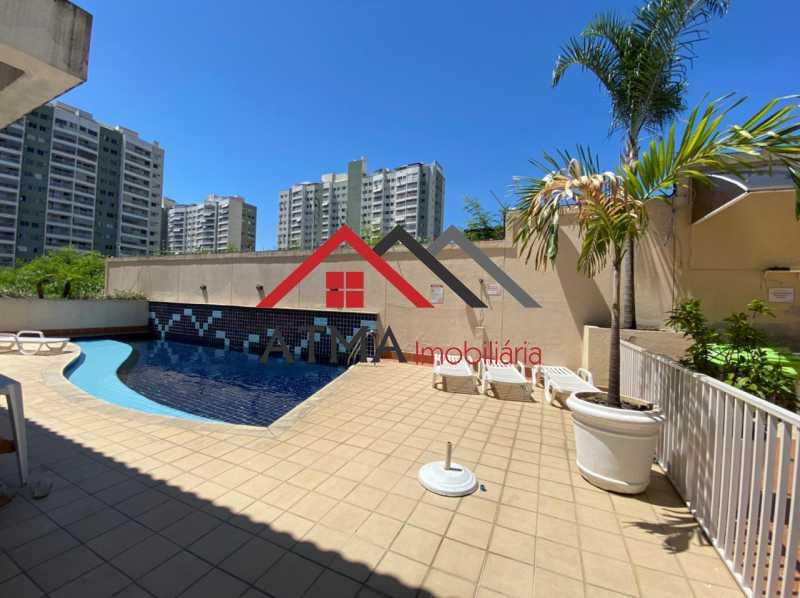 WhatsApp Image 2021-03-11 at 1 - Apartamento 2 quartos à venda Irajá, Rio de Janeiro - R$ 200.000 - VPAP20517 - 19