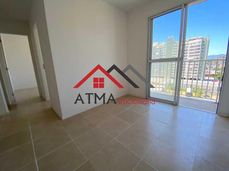 WhatsApp Image 2021-03-11 at 1 - Apartamento 2 quartos à venda Irajá, Rio de Janeiro - R$ 200.000 - VPAP20517 - 3