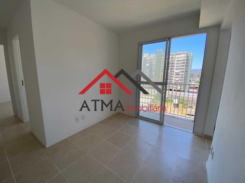 WhatsApp Image 2021-03-11 at 1 - Apartamento 2 quartos à venda Irajá, Rio de Janeiro - R$ 200.000 - VPAP20517 - 1