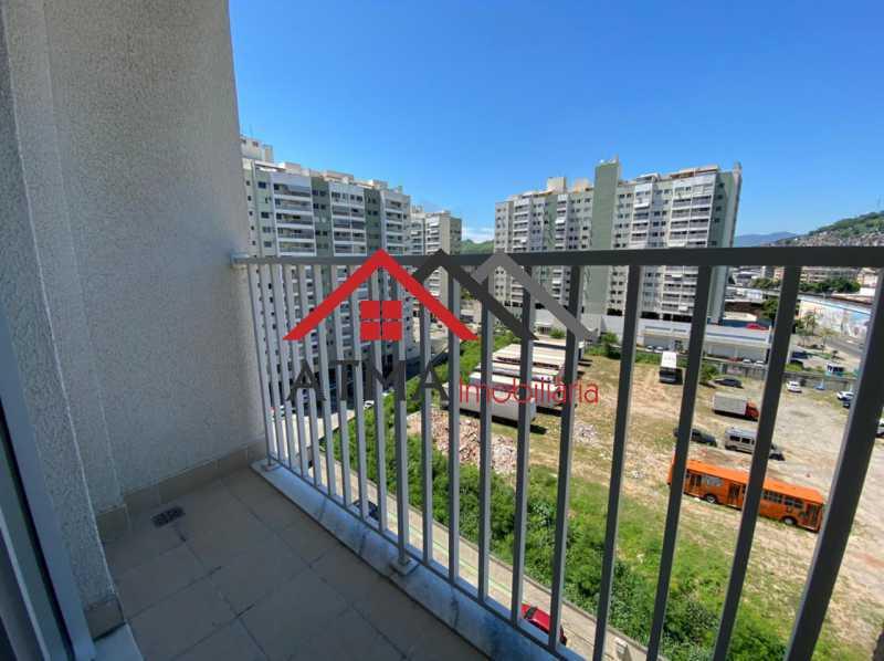 WhatsApp Image 2021-03-11 at 1 - Apartamento 2 quartos à venda Irajá, Rio de Janeiro - R$ 200.000 - VPAP20517 - 15