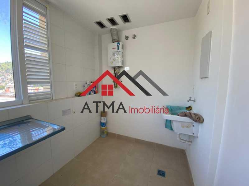 WhatsApp Image 2021-03-11 at 1 - Apartamento 2 quartos à venda Irajá, Rio de Janeiro - R$ 200.000 - VPAP20517 - 6