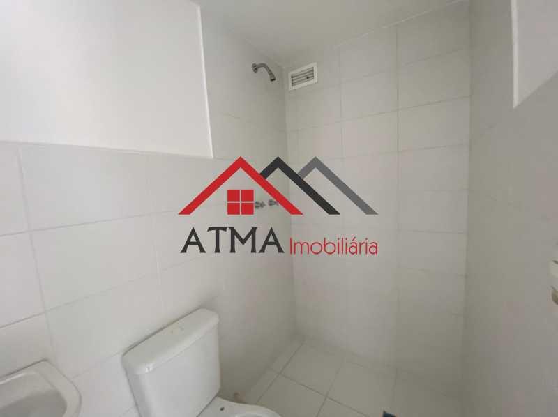 WhatsApp Image 2021-03-11 at 1 - Apartamento 2 quartos à venda Irajá, Rio de Janeiro - R$ 200.000 - VPAP20517 - 8
