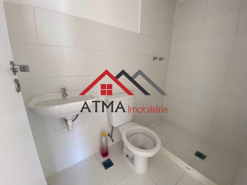 WhatsApp Image 2021-03-11 at 1 - Apartamento 2 quartos à venda Irajá, Rio de Janeiro - R$ 200.000 - VPAP20517 - 9
