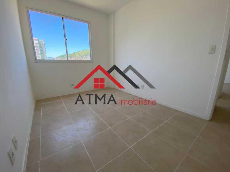 WhatsApp Image 2021-03-11 at 1 - Apartamento 2 quartos à venda Irajá, Rio de Janeiro - R$ 200.000 - VPAP20517 - 10