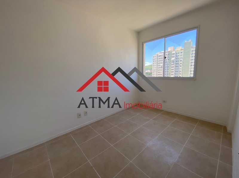WhatsApp Image 2021-03-11 at 1 - Apartamento 2 quartos à venda Irajá, Rio de Janeiro - R$ 200.000 - VPAP20517 - 11