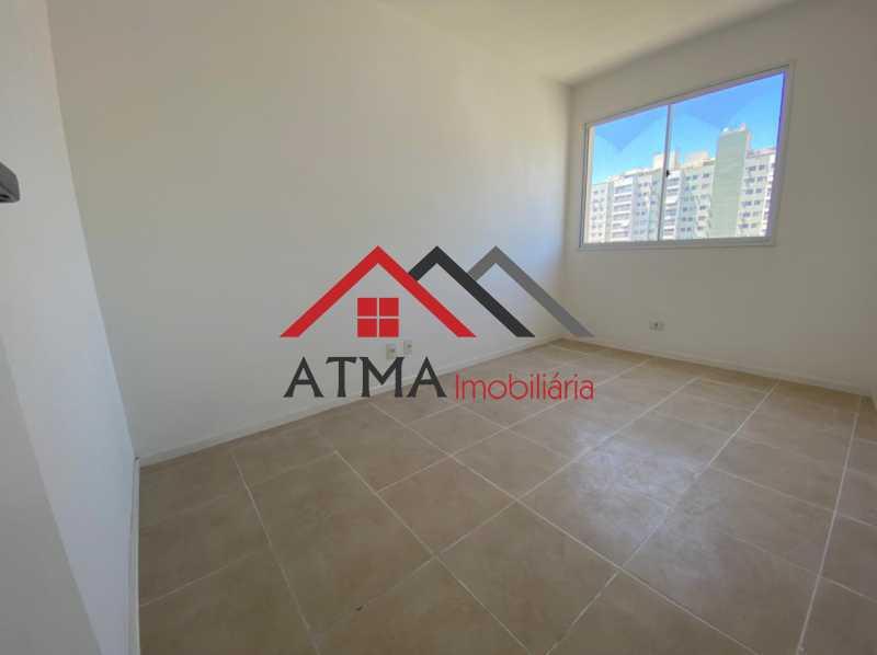 WhatsApp Image 2021-03-11 at 1 - Apartamento 2 quartos à venda Irajá, Rio de Janeiro - R$ 200.000 - VPAP20517 - 12