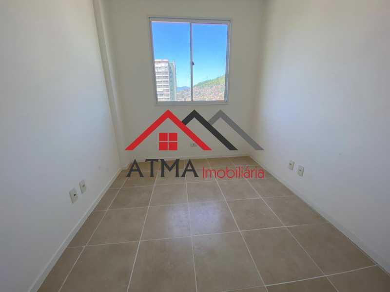 WhatsApp Image 2021-03-11 at 1 - Apartamento 2 quartos à venda Irajá, Rio de Janeiro - R$ 200.000 - VPAP20517 - 14