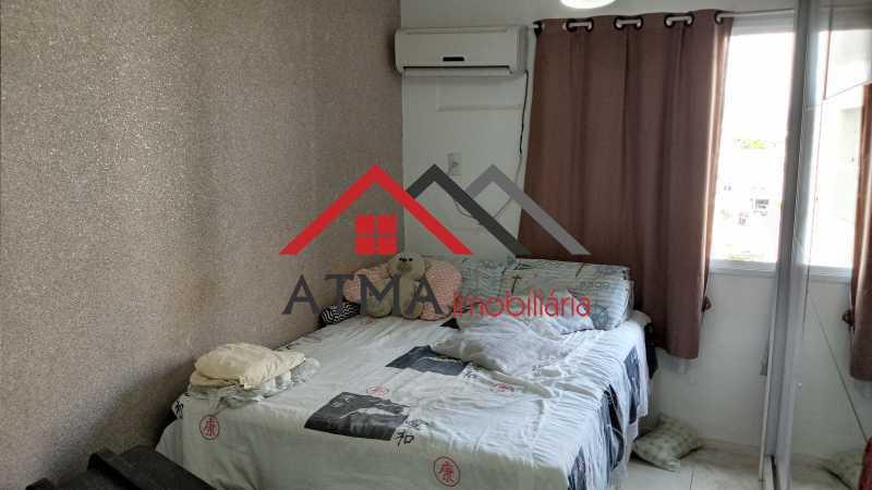 20210309_100810 - Apartamento à venda Avenida Pastor Martin Luther King Jr,Vila da Penha, Rio de Janeiro - R$ 500.000 - VPAP30211 - 9