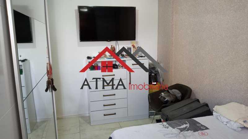 20210309_100824_mfnr - Apartamento à venda Avenida Pastor Martin Luther King Jr,Vila da Penha, Rio de Janeiro - R$ 500.000 - VPAP30211 - 10