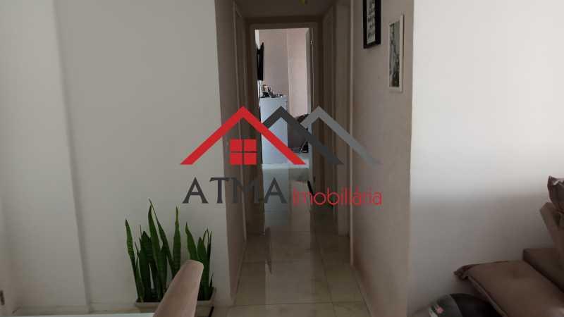 20210309_101057_mfnr - Apartamento à venda Avenida Pastor Martin Luther King Jr,Vila da Penha, Rio de Janeiro - R$ 500.000 - VPAP30211 - 13
