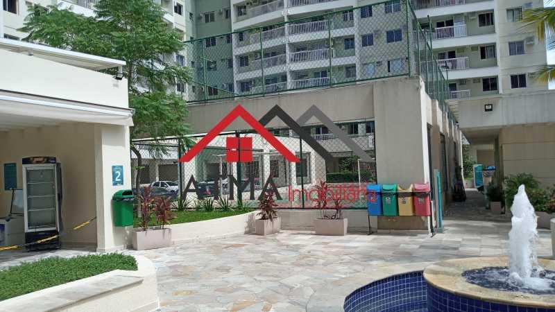 20210309_101555 - Apartamento à venda Avenida Pastor Martin Luther King Jr,Vila da Penha, Rio de Janeiro - R$ 500.000 - VPAP30211 - 25