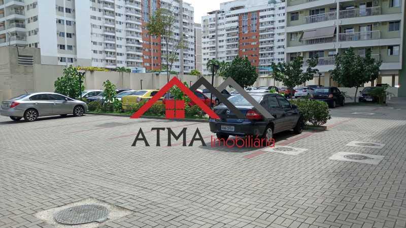 20210309_101651 - Apartamento à venda Avenida Pastor Martin Luther King Jr,Vila da Penha, Rio de Janeiro - R$ 500.000 - VPAP30211 - 28